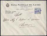 Recapito autorizzato storie di posta for Recapito postale