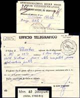 Novit dress ufficio postale milano 65 indirizzo for Indirizzo postale